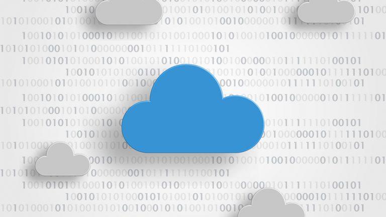 Как делиться файлами и папками в iCloud Drive