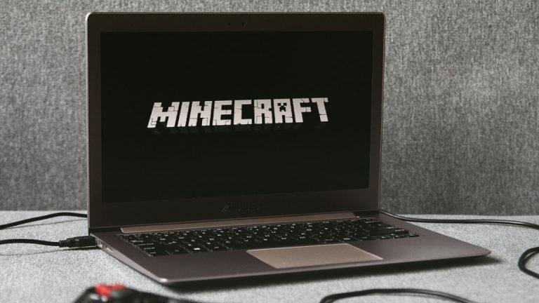 Итак, вы хотите создать сервер Minecraft: вот как создать его за несколько простых шагов