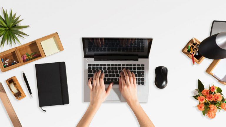Как создать блог: руководство для новичков