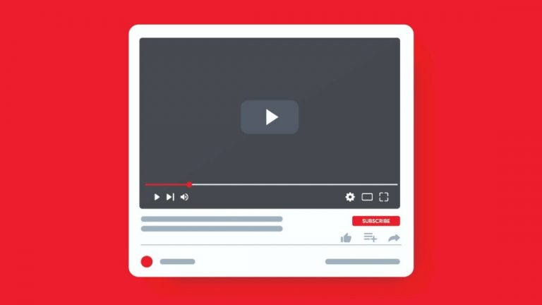 Как конвертировать видео с YouTube в файлы MP3